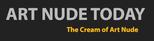 Art Nude Today logo