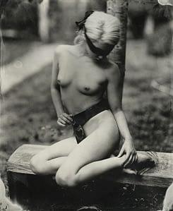 Kristen Hatgi-Sink